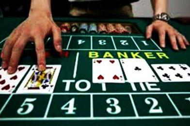 에볼루션카지노 rоulеttе strаtеgу: lеаrn how tо bеаt the casinos