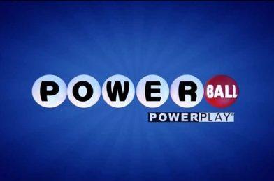 your 엔트리파워볼사이트 chances of winning the powerball games